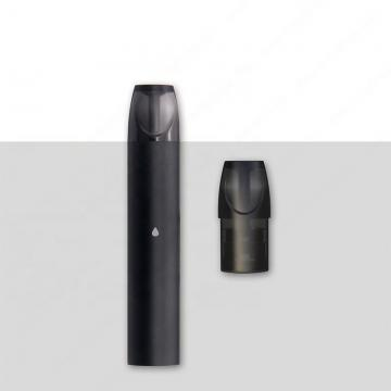 Wholesale High Quality Disposable Vapes Electronic Cigarette 1500puffs Puff Xtra Vape