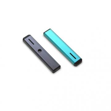 Business LED Lighted Box Sign: Electronic e - Cigarettes Sold Here (BLUE)